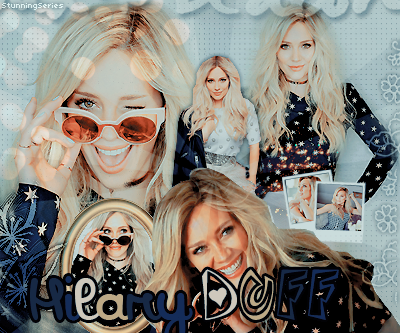 Hilary Duff � I think people assume I'm perfect. I'm not. I make mistakes. I do things I regret. I'm stubborn. �