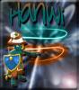 Hanwi