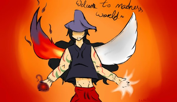 Halloween..~