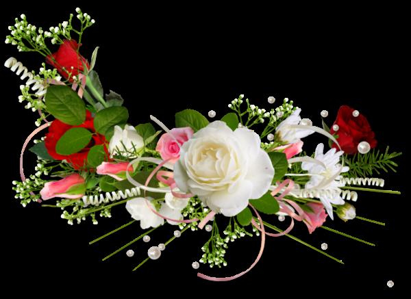 JOYEUX ANNIVERSAIRE MA CHERE AMIE GEGE LONGUE ET HEUREUSE VIE PLEINE DE JOIE AMOUR BONHEUR ET PROSPERITE GROS BISOUS YOUR FRIEND KIMO