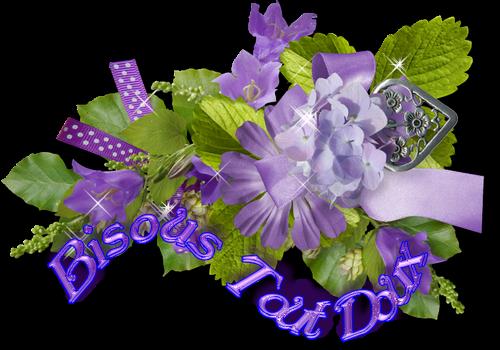 JOYEUX ANNIVERSAIRE A NOTRE CHERE AMIE ROMANTIK LONGUE ET HEUREUSE VIE PLEINE DE JOIE AMOUR BONHEUR ET BONNE SANTE GROS BISOUS YOUR FRIEND KIMO