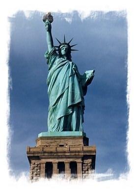 rubrique monuments c l bres kay 39 d