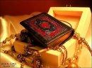 Photo de al3afifa-atahera