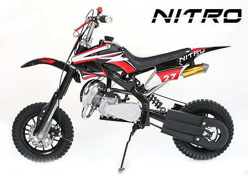 moto cross nitro 49cc blog de dylan10lastar. Black Bedroom Furniture Sets. Home Design Ideas