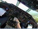 Photo de je-veux-etre-pilote