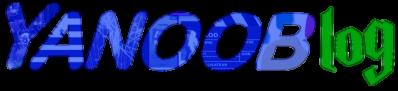 Toute l'équipe du YanooBlog est heureuse de vous accueillir sur ses pages