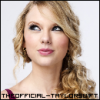 theofficial-taylorswift