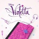 Photo de Love-Violetta