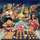 Photo de One-Piece-850
