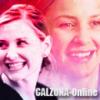 Calzona-Online