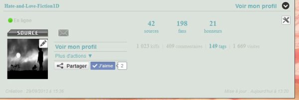 BLOG SOURCE.♥♥♥