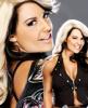 FIC-WWE-KAITLYN