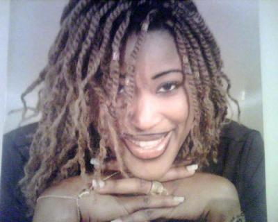 <b>OUMOU DIALLO</b> - 1716144162_small