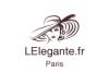 Lelegante75008Paris