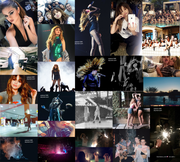 Photos personelles ♥