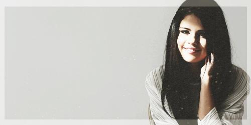 Get Well Soon Selena. ♥