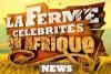 FermeCelebrite-News