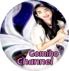 Miho-Gomiho