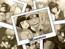 Photo de xXx-Fic-de-Naruto-xXx