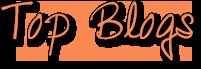 Top blogs n°1