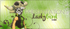Présentation de Ladybird la Zobal
