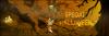 [PRE-ARTICLE] Mise à jour spéciale Halloween
