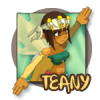 Team-Teany