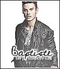 BaptisteGiabiconi-web
