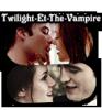 twilight-et-the-vampire2