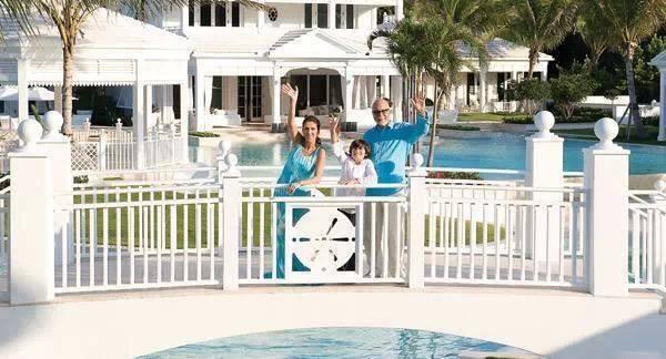 Blog de celine dion68 page 57 un blog sur c line dion for Celine dion jupiter island home for sale