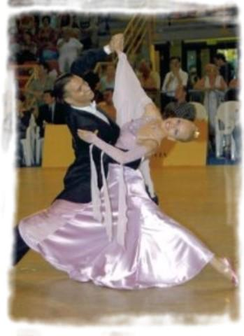 Blog de danse de salon la danse de salon sportive - Blog de la danse de salon ...