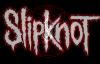metal-slipKnot-696