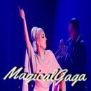 Photo de MagicalGaga