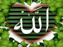 Photo de Islammareligionmavie