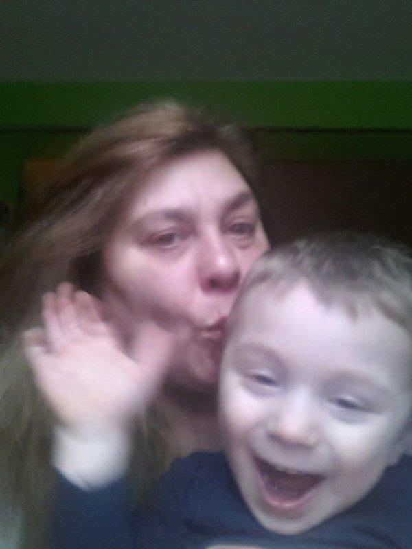 MES PETITS ENFANTS MAINTENANT JE SUIS  FOIS MAMY 6PETITS GARCON ET UNE PETITS FILLE
