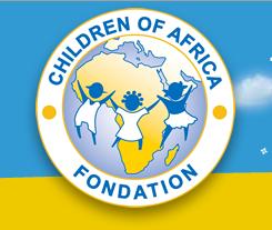 6�me D�ner-Gala de Children Of Africa : MC Solaar � Abidjan