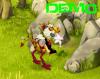demo-team