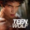 SAISON  1 : Teen Wolf