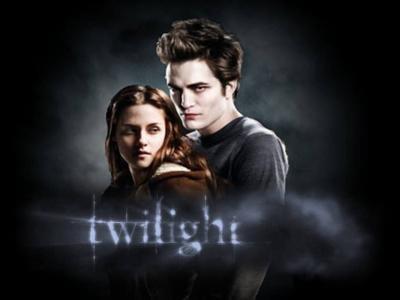 twilight 3 r 233 sum 233