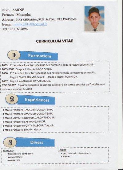 blog de aminox015 - blog de aminox015