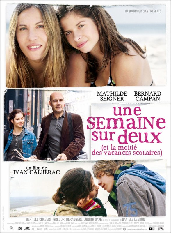 Films pour adolescents films pour adolescents cornée