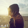 mahude61