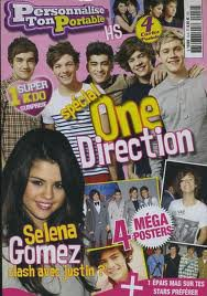 suite selena gomez x one direction
