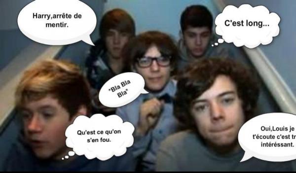 Blog de One Direction Fans  Blog de One Direction Fans  Skyrock
