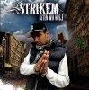 strikem971