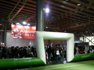 Retour de l'Ankama Convention #6 !