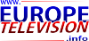 europetelevision