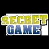 SecretGame