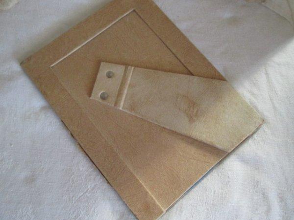 Cadre porte photos miroir a poser frame mirror picture ebay for Cadre miroir