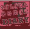 SelenaGomezDiary